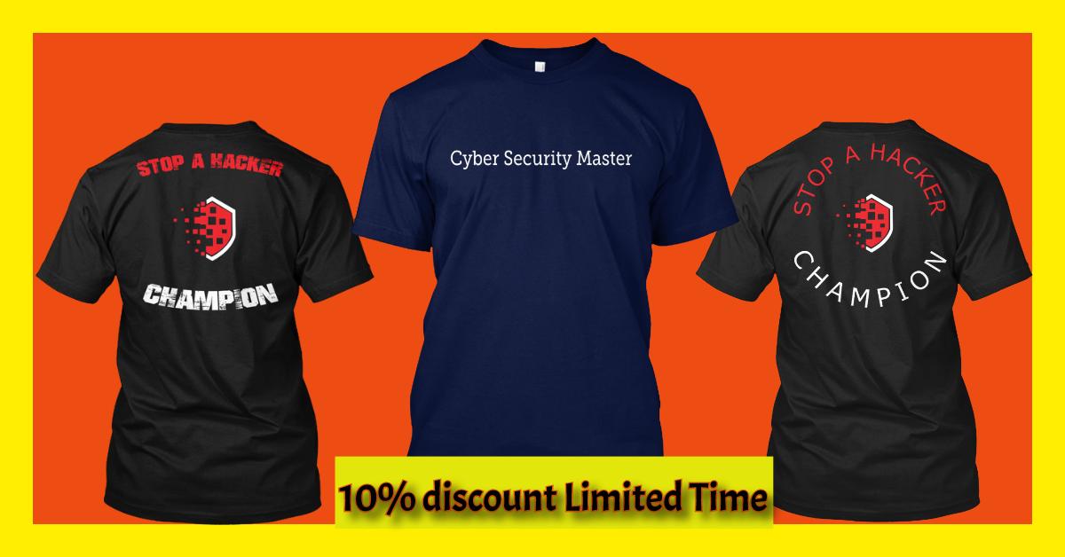 cyber master