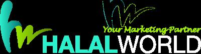 HalalWorld-logo