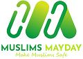 Muslims Mayday Logo