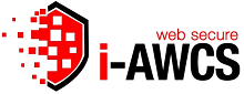 I-Awcs Cyber Security logo